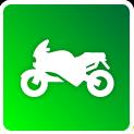 Скрипт продажи мотоциклов