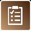 Скрипт каталога фирм и товаров